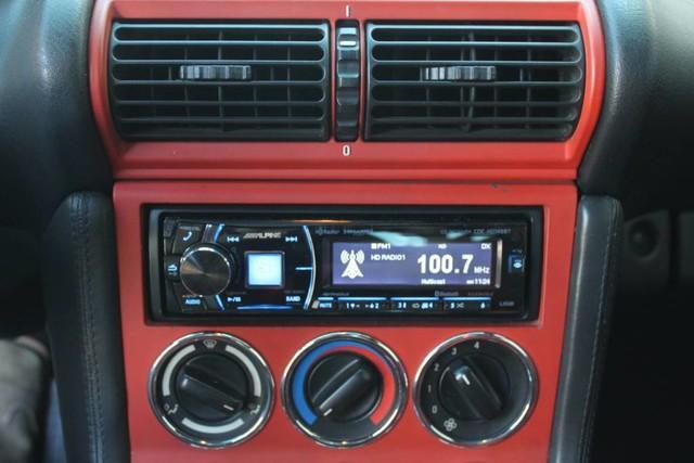 Used-2000-BMW-Z3-M-32L-LS400