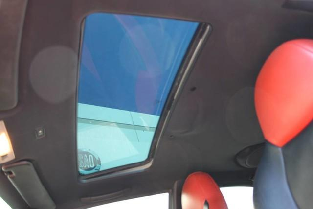 Used-2000-BMW-Z3-M-32L-Land-Cruiser