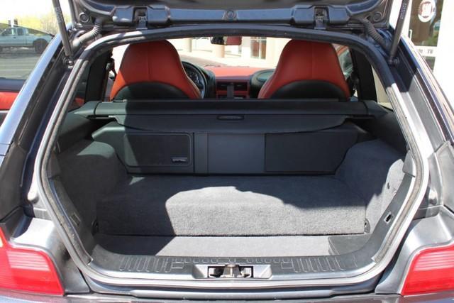 Used-2000-BMW-Z3-M-32L-Mini