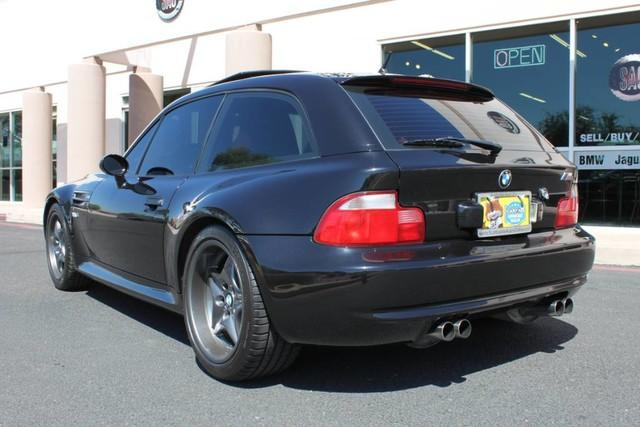 Used-2000-BMW-Z3-M-32L-Grand-Wagoneer