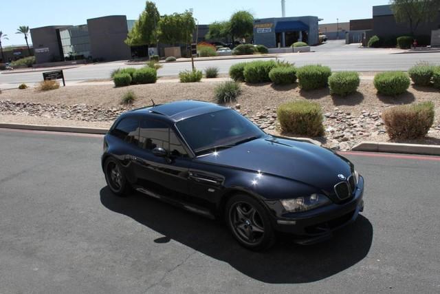 Used-2000-BMW-Z3-M-32L-XJ