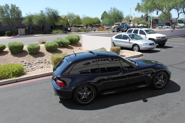Used-2000-BMW-Z3-M-32L-Lamborghini