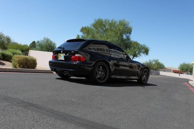 Used-2000-BMW-Z3-M-32L-Tesla