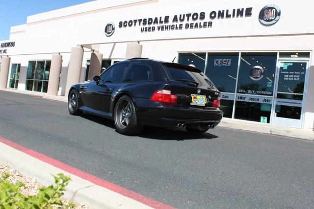 Used-2000-BMW-Z3-M-32L-Land-Rover