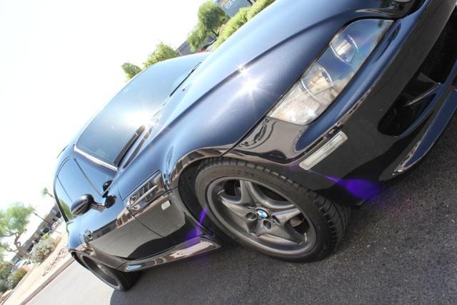 Used-2000-BMW-Z3-M-32L-Range-Rover