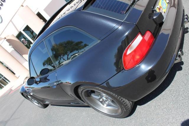 Used-2000-BMW-Z3-M-32L-Porsche