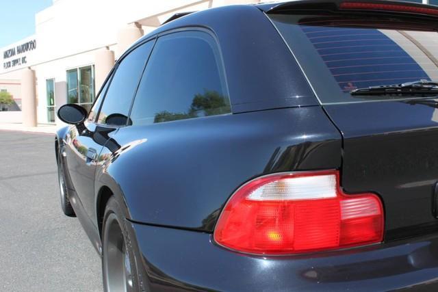 Used-2000-BMW-Z3-M-32L-Jeep