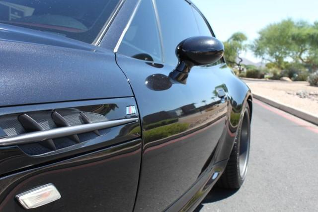 Used-2000-BMW-Z3-M-32L-Mopar