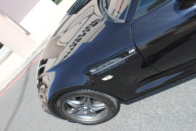 Used-2000-BMW-Z3-M-32L-Classic