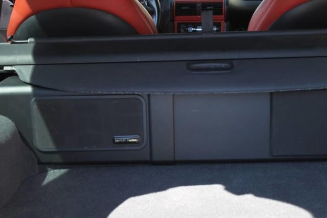 Used-2000-BMW-Z3-M-32L-Audi