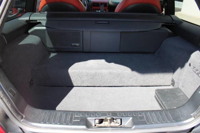 Used-2000-BMW-Z3-M-32L-Acura