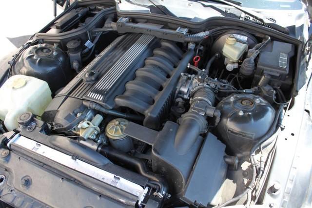 Used-2000-BMW-Z3-M-32L-Camaro