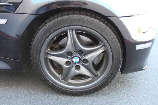 Used-2000-BMW-Z3-M-32L-Chevrolet
