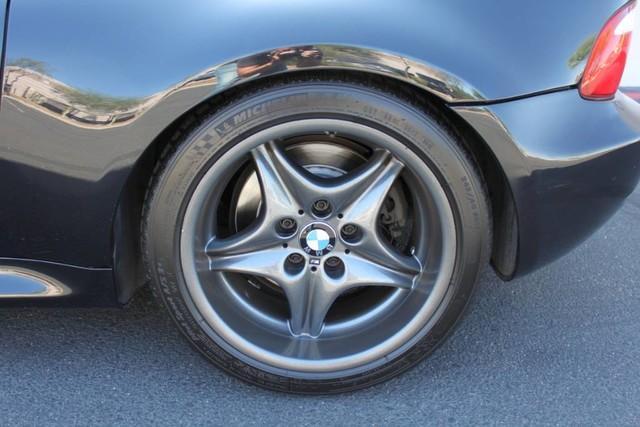 Used-2000-BMW-Z3-M-32L-Dodge