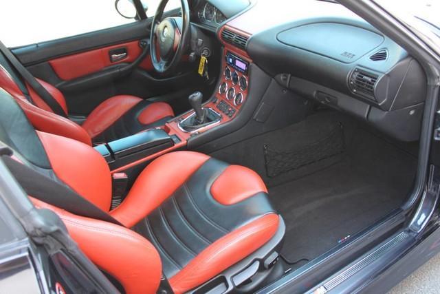 Used-2000-BMW-Z3-M-32L-BMW