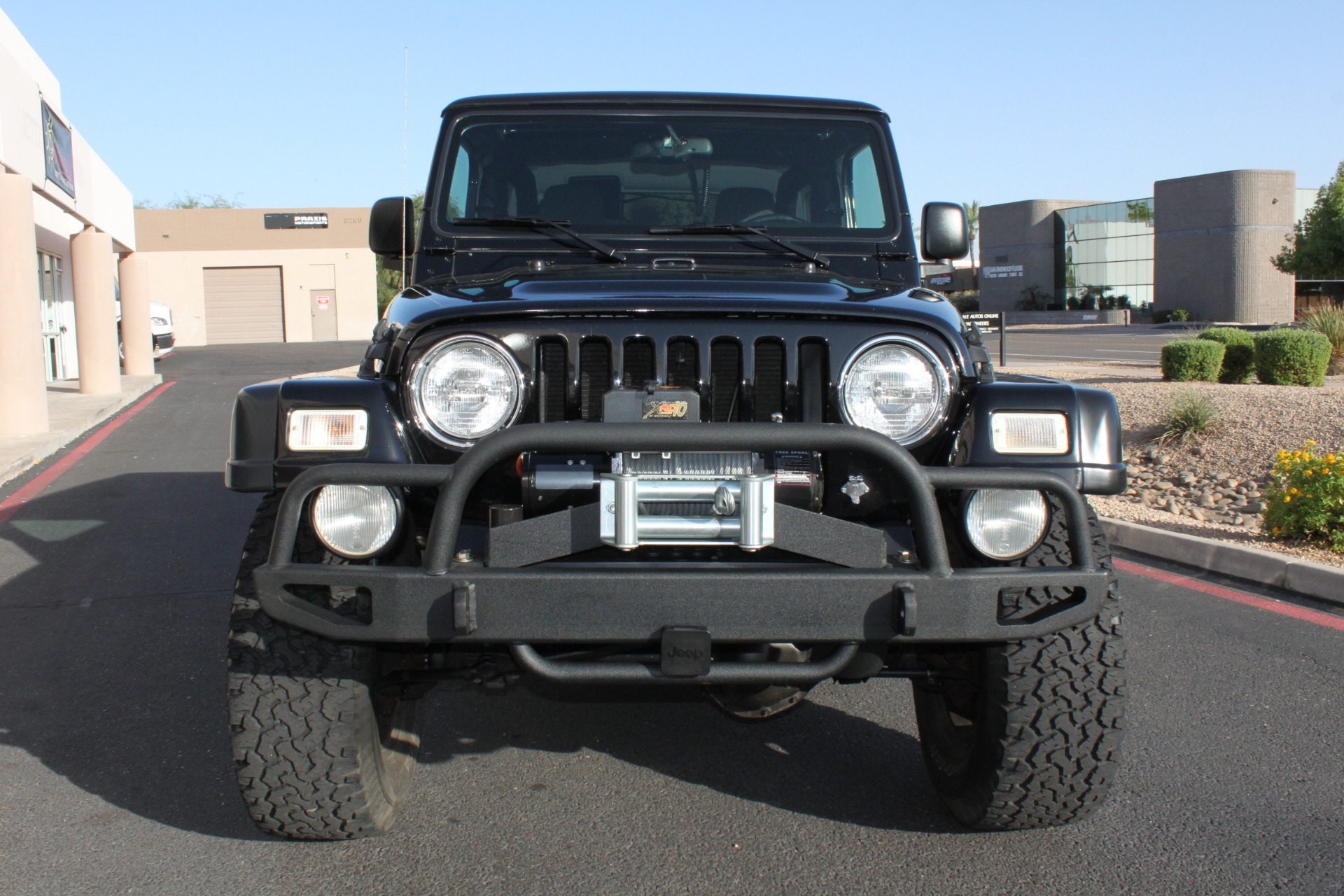 Used-2006-Jeep-Wrangler-Unlimited-Rubicon-LWB-Cherokee