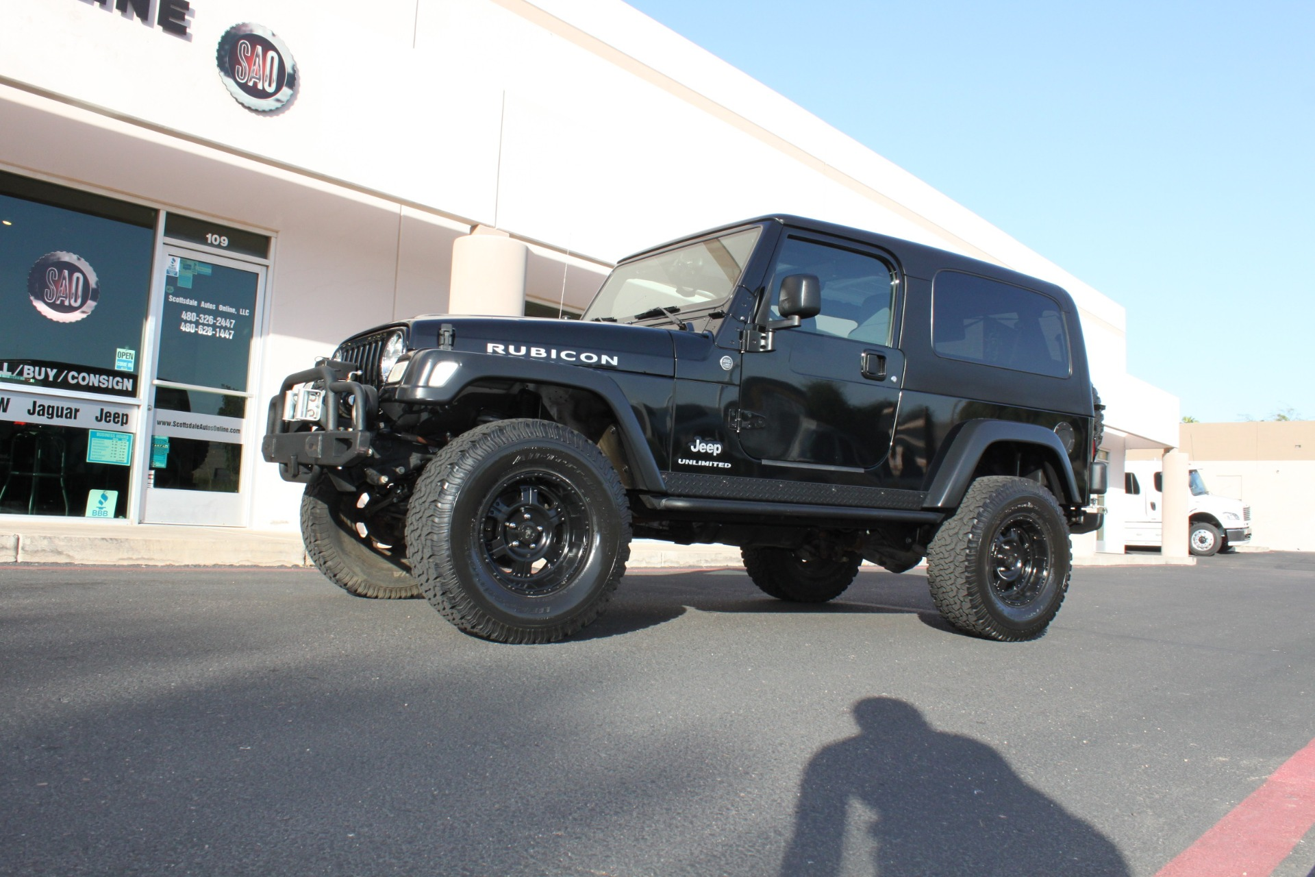 Used-2006-Jeep-Wrangler-Unlimited-Rubicon-LWB-Chevrolet