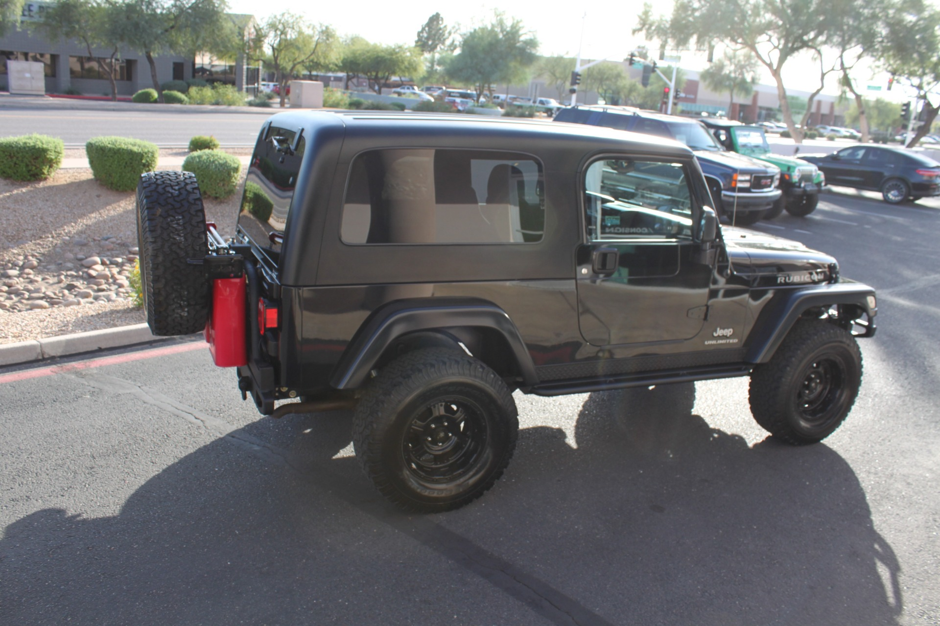 Used-2006-Jeep-Wrangler-Unlimited-Rubicon-LWB-Alfa-Romeo