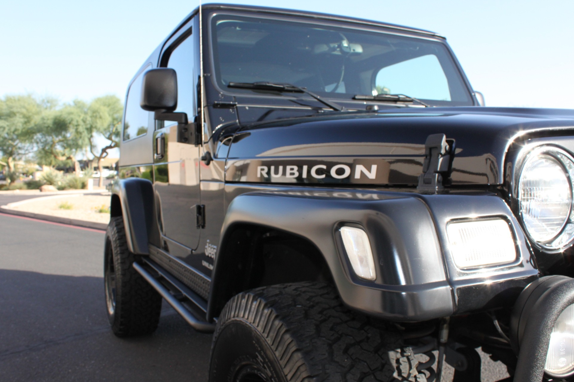 Used-2006-Jeep-Wrangler-Unlimited-Rubicon-LWB-LS430