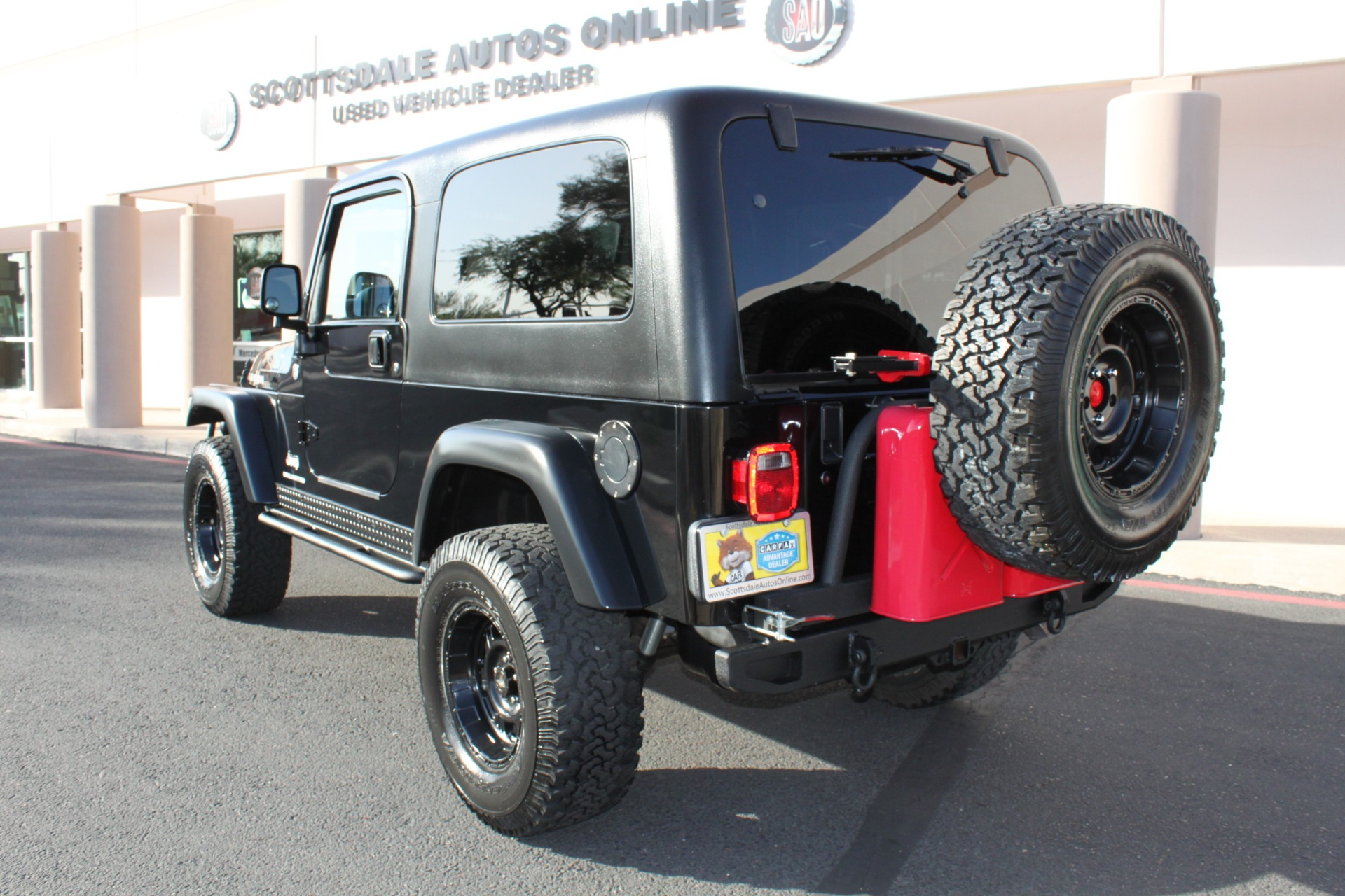 Used-2006-Jeep-Wrangler-Unlimited-Rubicon-LWB-Grand-Wagoneer