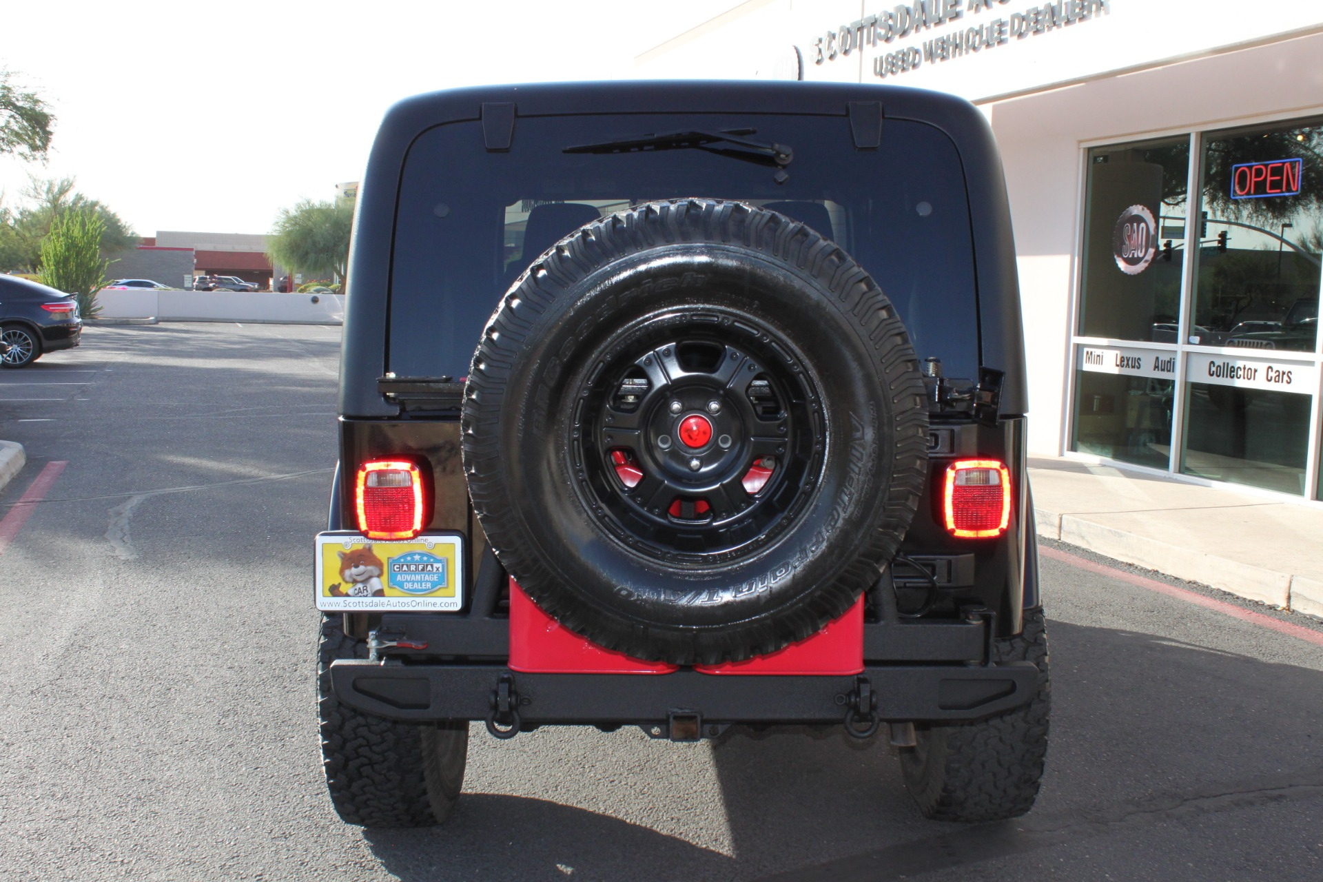 Used-2006-Jeep-Wrangler-Unlimited-Rubicon-LWB-Mopar