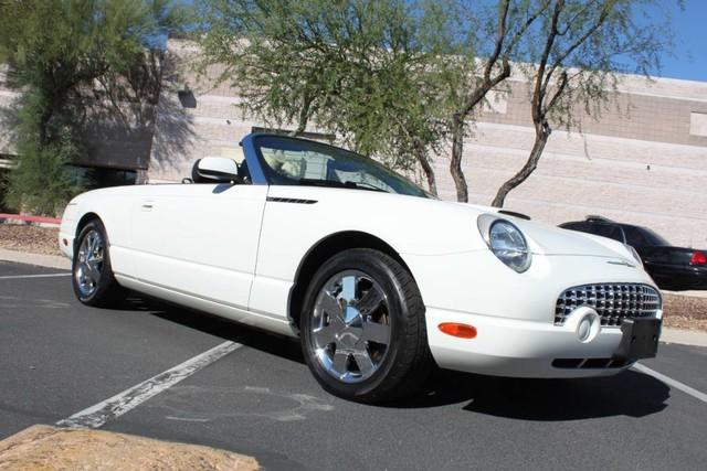 Used-2002-Ford-Thunderbird-w/Hardtop-Premium-Chevelle