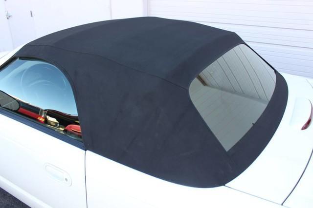 Used-2002-Ford-Thunderbird-w/Hardtop-Premium-LS430