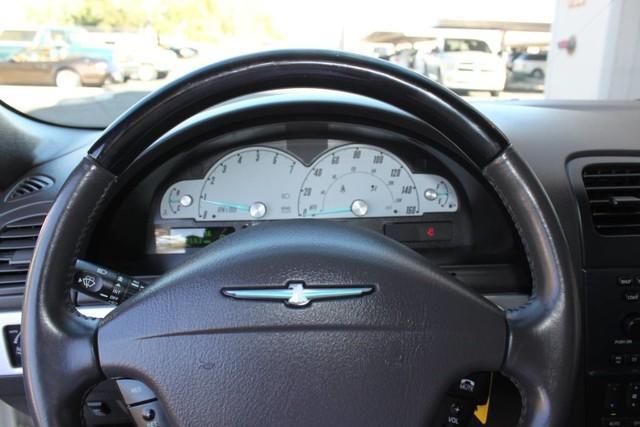 Used-2002-Ford-Thunderbird-w/Hardtop-Premium-Land-Cruiser