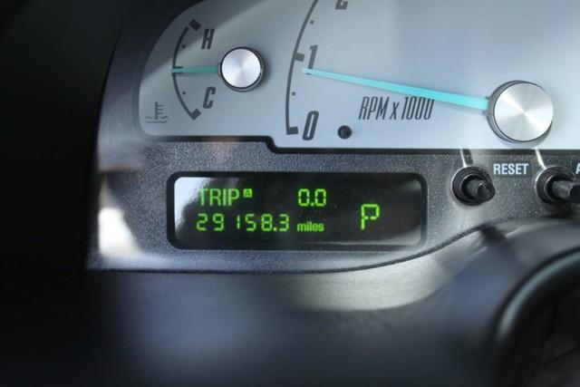 Used-2002-Ford-Thunderbird-w/Hardtop-Premium-Mini