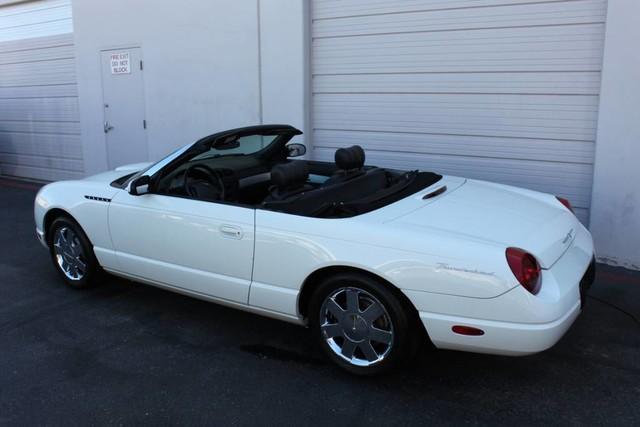 Used-2002-Ford-Thunderbird-w/Hardtop-Premium-Jaguar