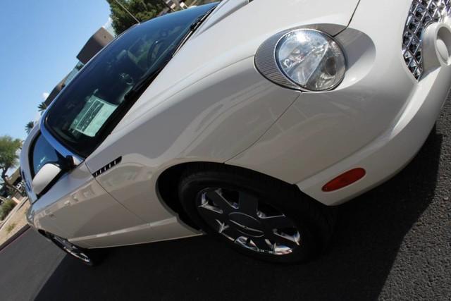 Used-2002-Ford-Thunderbird-w/Hardtop-Premium-Ferrari