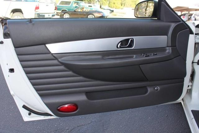Used-2002-Ford-Thunderbird-w/Hardtop-Premium-Lexus