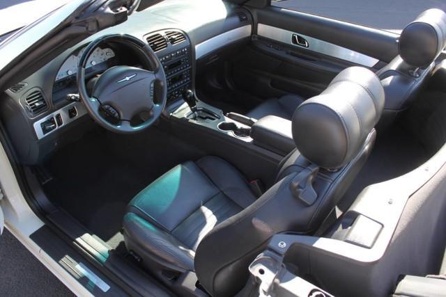 Used-2002-Ford-Thunderbird-w/Hardtop-Premium-Camaro