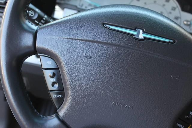 Used-2002-Ford-Thunderbird-w/Hardtop-Premium-Dodge