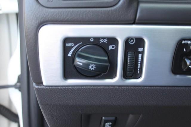 Used-2002-Ford-Thunderbird-w/Hardtop-Premium-Fiat