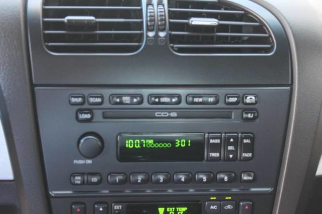 Used-2002-Ford-Thunderbird-w/Hardtop-Premium-LS400