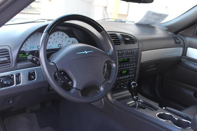 Used-2002-Ford-Thunderbird-w/Hardtop-Premium-vintage