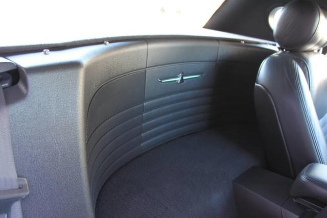 Used-2002-Ford-Thunderbird-w/Hardtop-Premium-Honda