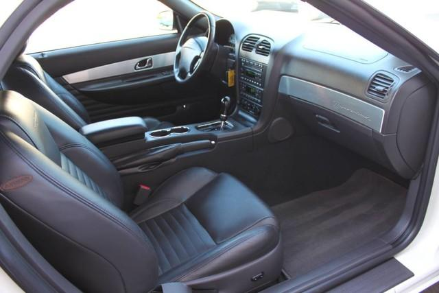 Used-2002-Ford-Thunderbird-w/Hardtop-Premium-Chrysler
