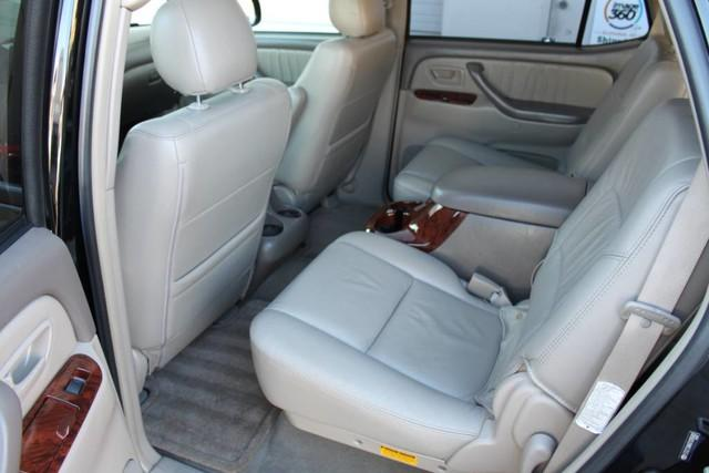 Used-2007-Toyota-Sequoia-Limited-LS430