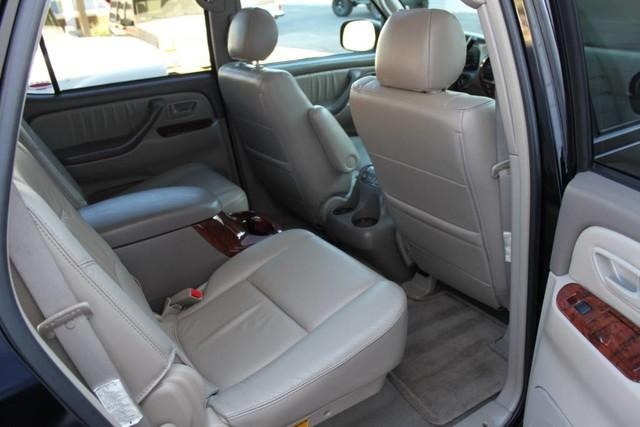 Used-2007-Toyota-Sequoia-Limited-Toyota