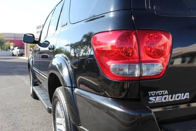 Used-2007-Toyota-Sequoia-Limited-Lincoln