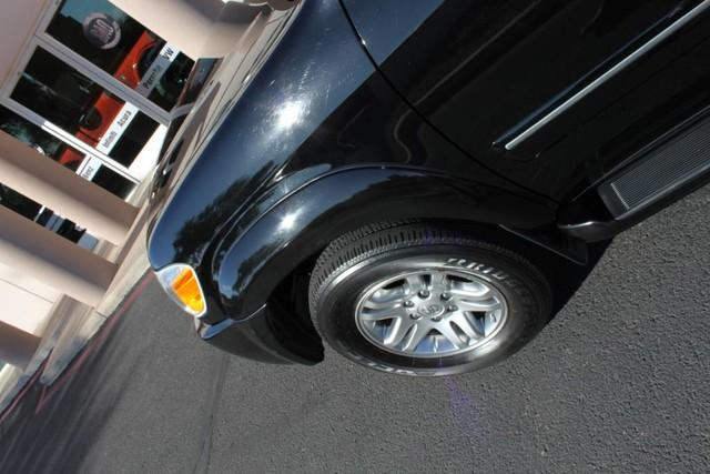 Used-2007-Toyota-Sequoia-Limited-Range-Rover