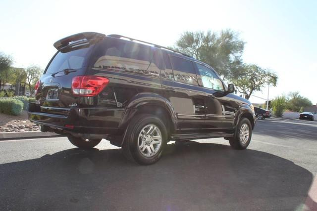 Used-2007-Toyota-Sequoia-Limited-Mopar
