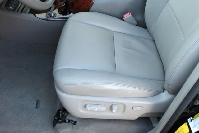 Used-2007-Toyota-Sequoia-Limited-Wrangler