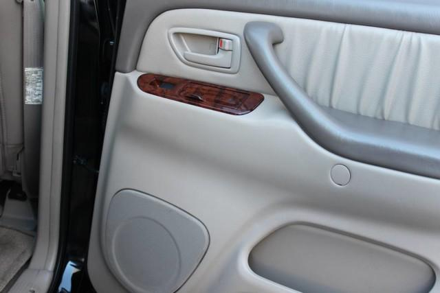 Used-2007-Toyota-Sequoia-Limited-Alfa-Romeo