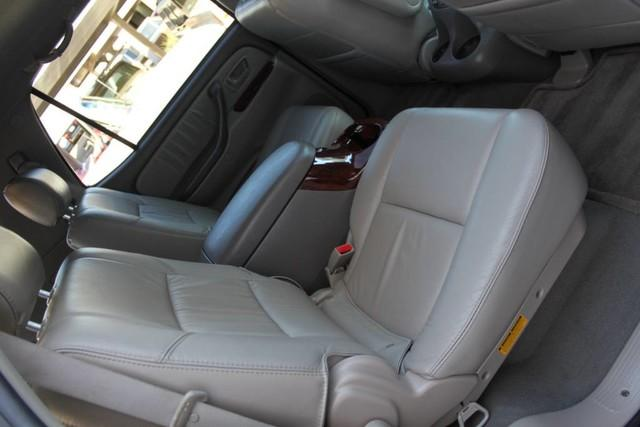 Used-2007-Toyota-Sequoia-Limited-LS400