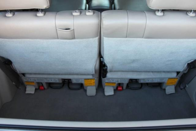 Used-2007-Toyota-Sequoia-Limited-Mini