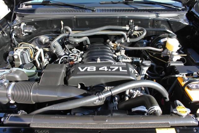 Used-2007-Toyota-Sequoia-Limited-Jaguar