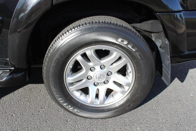 Used-2007-Toyota-Sequoia-Limited-Lamborghini
